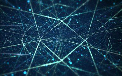 Biometrikus azonosítás – bevezető