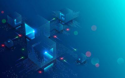Kriptovaluták bloockchaintechnológia, ICO – bevezető