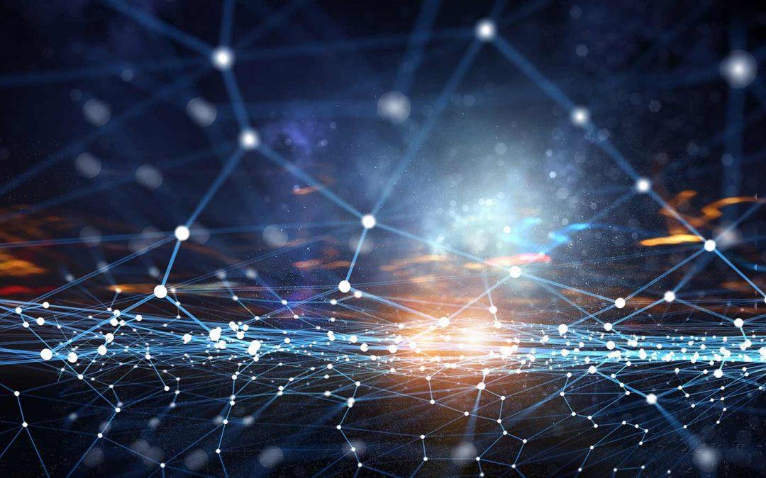 Fintech – adatok és a pénzügyi tudatosság – bevezető